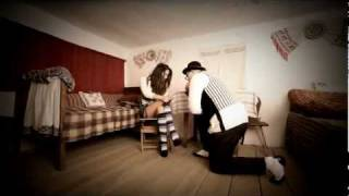 Boier Bibescu feat. DJ Oliver Tigana - Melodie de noroc [Official video HD]