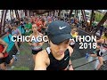 Download Video Download Chicago Marathon 2018 3GP MP4 FLV
