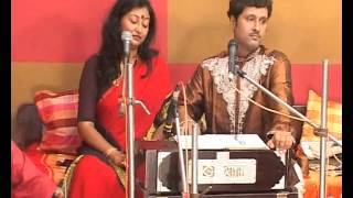 1977 Mukti Suhani Chandni Raatein Hame Sone Nahin Deti