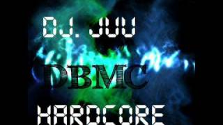 DBMC & DJ Juu Gaba,House,HardcoreMix