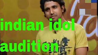 indian idol season 6- salim got impressed with deepak maher