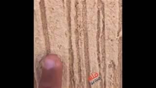 من آثار الفضاوة هههههههههههههههه