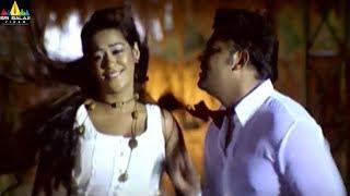 Maisamma IPS Songs | Aa Nadakaa Em Andam Video Song | Mumaith khan | Sri Balaji Video