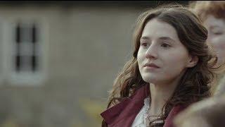 The Village (BBC 2013) episode 1 clips & review