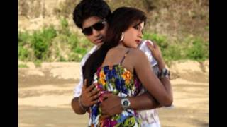 Jalaler Golpo bangla movie 2016