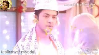 Bangla Love video status {whatsapp's Video}