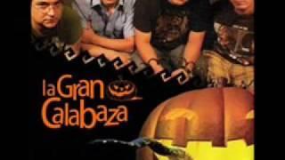 La Gran Calabaza