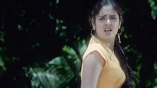 Young South actress faces eve teasing | Ini Varum Kaalam
