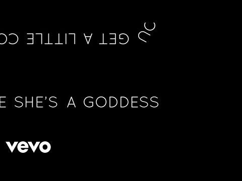 Xxx Mp4 BANKS Goddess Lyric Video 3gp Sex