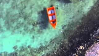 HYPNOTICA Curacao  1.4.2016  Invites Freddy Moreira & Broederliefde