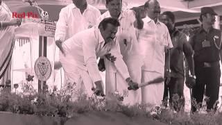 Tamil Nadu Election comedy - Vijayakanth Solo Performance - Must Watch