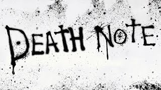 Death Note | official trailer #1 (2017) Netflix