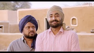 Bhalwan singh full movie | Ranjit bawa