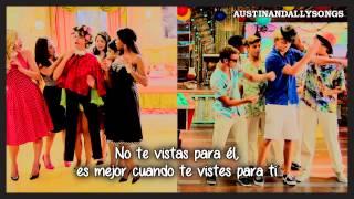 Teen Beach Movie - Like Me - Sub. Español