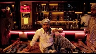 Panj Tara-Diljit Dosanjh -Official Latest Song
