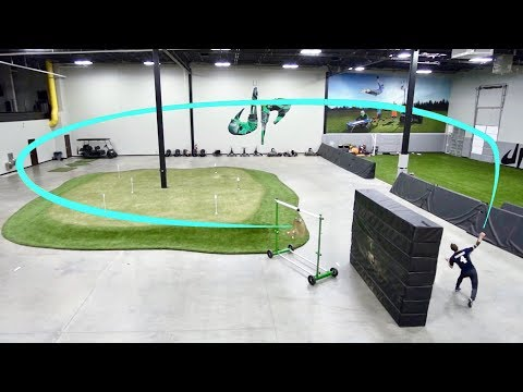 Xxx Mp4 Boomerang Trick Shots Dude Perfect 3gp Sex