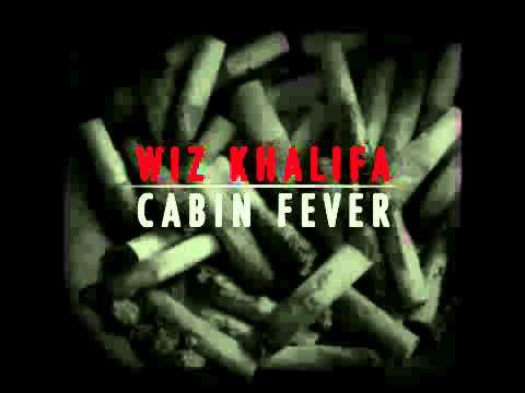 Xxx Mp4 Wiz Khalifa GangBang Ft Big Sean Cabin Fever Free Download 3gp Sex