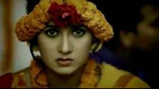 Potro dio-Helal hafiz poetry/পত্র দিও/প্রস্থান-হেলাল হাফিজ(প্রেক্ষাগৃহ)