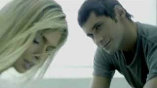 Dan Balan ft Vera Brezneva  - Лепестками Слез (Petals of Tears) OFFICIAL VIDEO