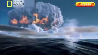 ماقبل الكارثة (زلزال تسونامي)