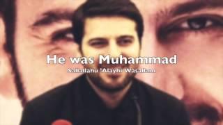 Sami Yusuf - Al-Mu'allim - Lyrics