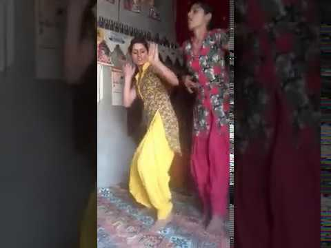 Xxx Mp4 Desi Marwadi Hot Sexi Dance 3gp Sex
