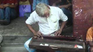 দয়াল তোমারও লাগিয়া যোগিনী সাজিব (Doyal tomaro lagiya)