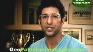 Imran khan funny punjabi.flv