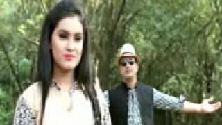Chupi Chupi Ele Official Bangla Music Video 2016 By Rakib Musabbir HD