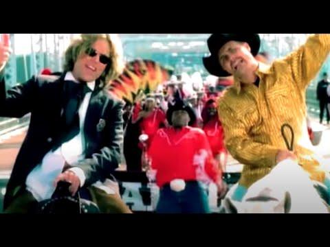 Xxx Mp4 Big Amp Rich Save A Horse Ride A Cowboy Video 3gp Sex