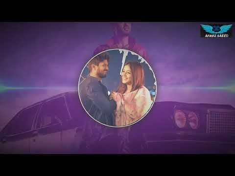 Xxx Mp4 Maate Veenadhuga Taxiwala Vijay Devarakonda Priyanka Sid 3D Audio 3gp Sex