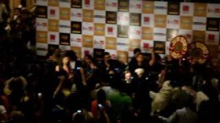 Saif Ali Khan-Deepika Padukone-Rishi Kapoor by Piyush Kadian