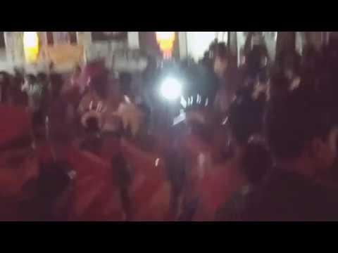 Xxx Mp4 Santali Sexy Group Dance Girls In Bihar 3gp Sex
