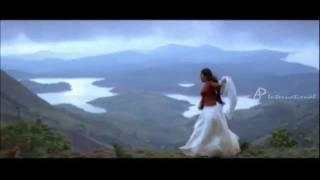 Aasai Tamil Movie Songs   Pulveli Pulveli Video Song   Ajith   Suvalakshmi   KS Chitra