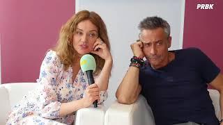 Alice Nevers saison 16 : Alice et Marquand enfin bientôt mariés ? La réponse des acteurs