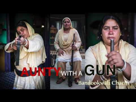 Xxx Mp4 Aunty With A Gun 3gp Sex
