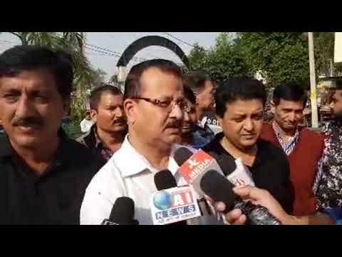 Xxx Mp4 Kathua Municipal Councils President Vice President Elected In MCs 3gp Sex