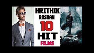 Bollywood Tasty Hrithik Roshan SuperHit Films