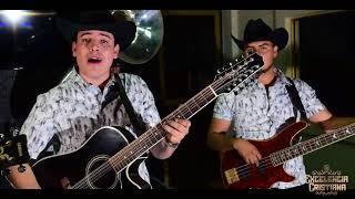 Excelencia Cristiana - Hoy Soy Un Ministro (Video Musical)