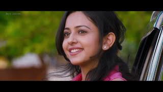 Tamil Movies||SUPER HIT Movies Tamil || Tamil Movies||Tamil Movies online movies