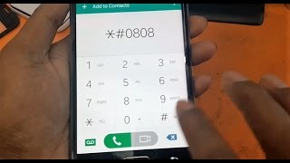 2018 How To Unlock a Samsung Galaxy S6,S7,note 5,note 7,J5,J7 (2016)-It works for any Samsung phone