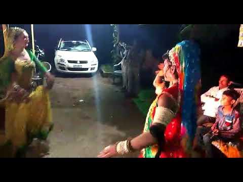 Xxx Mp4 छोट्या थारा ब्याव में नाचुली घुमर Chotya Thara Byav Me डांसर रानु निमाड़ 3gp Sex