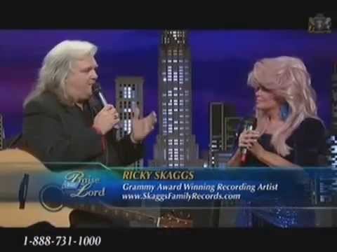 TBN Praise the Lord October 7 2011