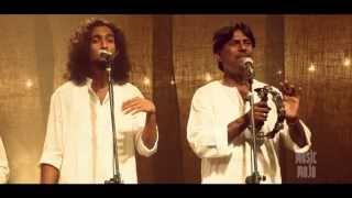 Onnam Kandathil by Asima - Music Mojo - Kappa TV