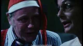 Julefrokosten (1976) - Trailer