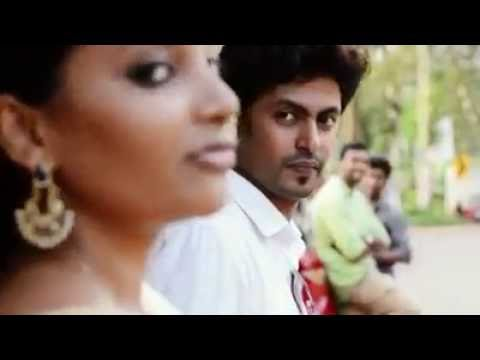 True Indian   Short Film - I Love My Country