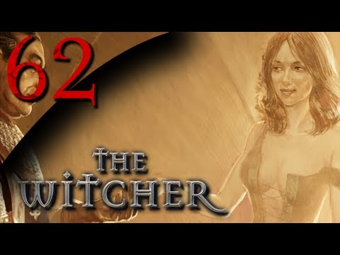 Xxx Mp4 Mr Odd Let S Play The Witcher Part 62 Lifting A Werewolf Curse 3gp Sex