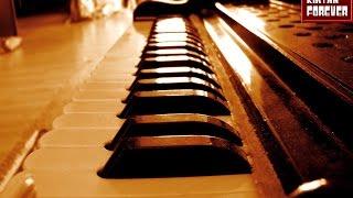 Harmonium Hare Krsna Melody 7 & 8