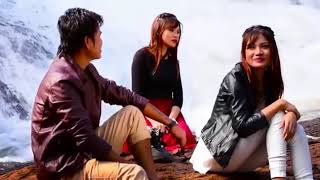 Chakma Mix Video Songs '