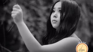 Timro Mayale - Diki Bomjan | New Nepali Acoustic Pop Song 2015